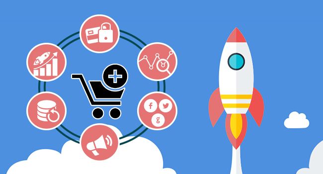 How-To-Launch-An-E-Commerce-Store-Within-30-Minutes
