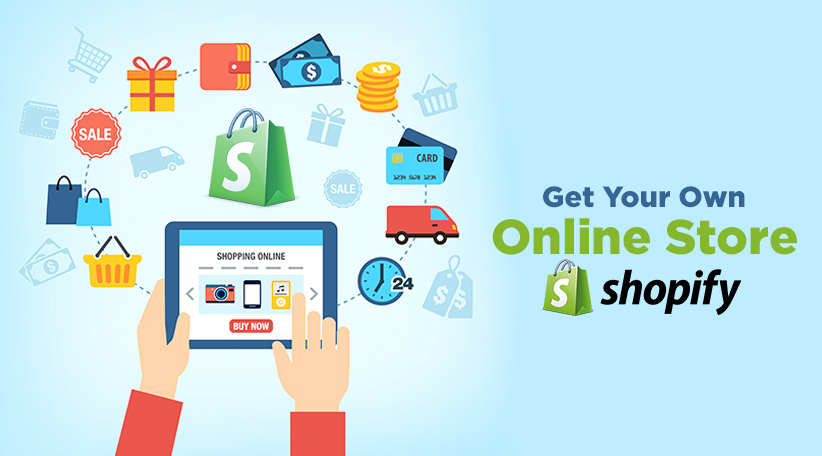 how-to-launch-an-e-commerce-store-within-30-minutes-part-2