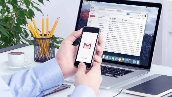email marketing practices the best ways to improve every email