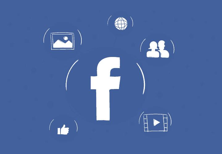 Facebook Marketing: Ultimate Facebook Messenger for Retailers