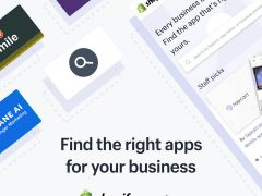 6 Best Shopify Popups Apps in 2020: Pros and Cons