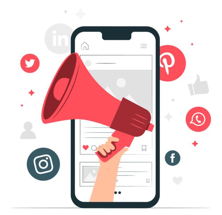 eCommerce Trends in Social Media