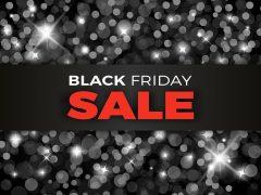 Shopify Black Friday