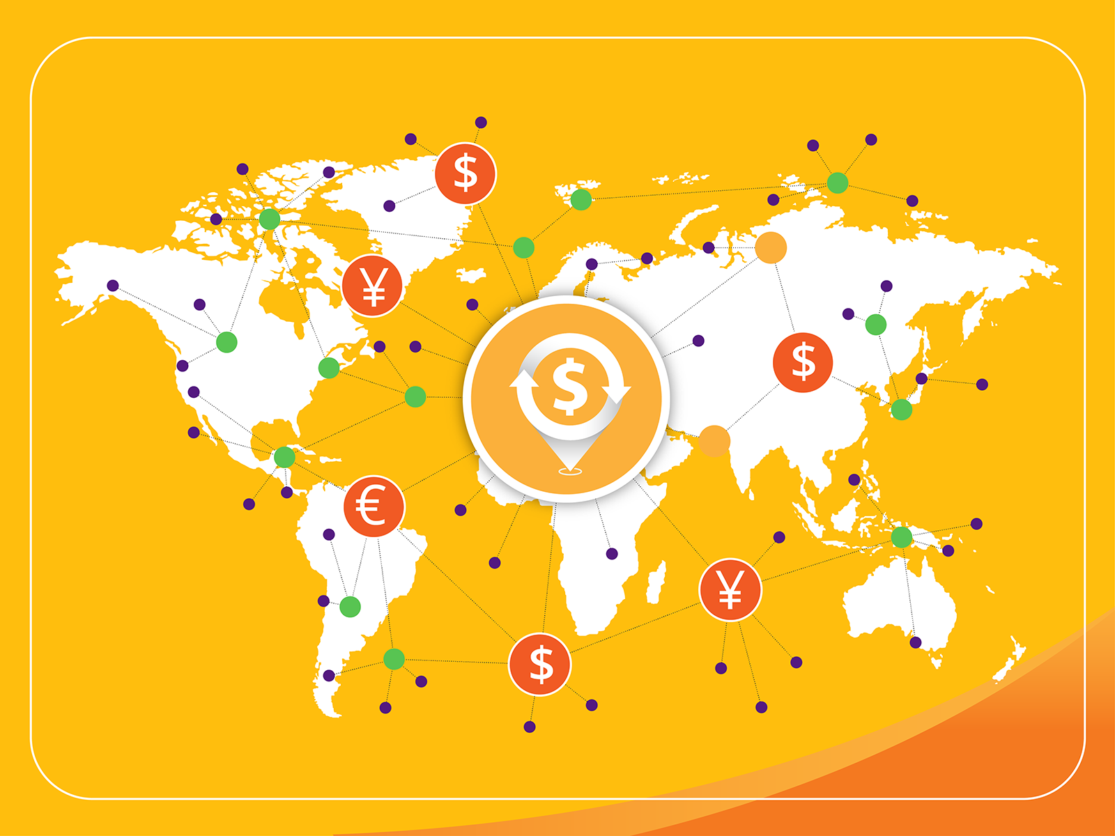 Shopify Essential: International Shipping - What Retailers Should Know When Shipping Globally?