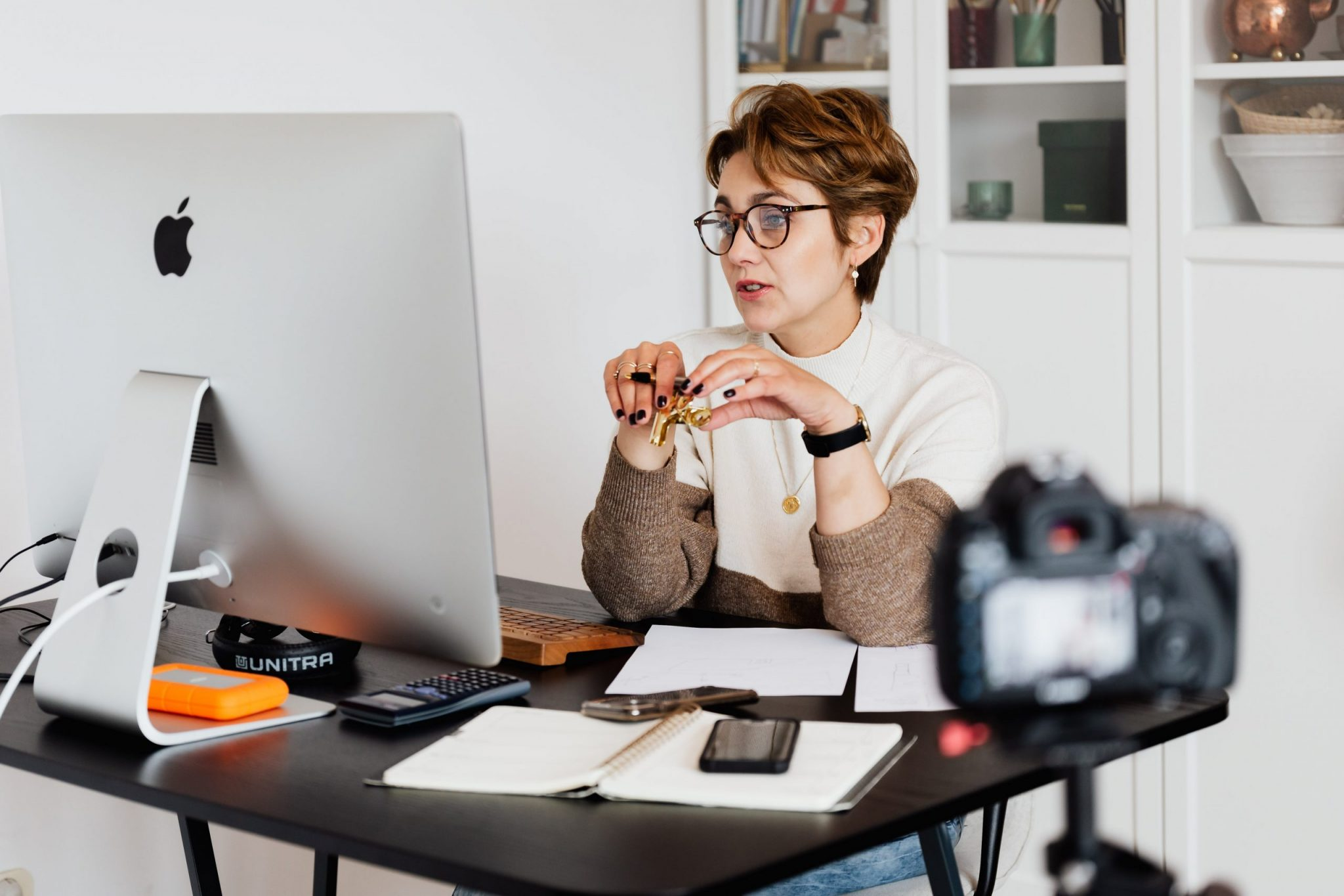 Promo Videos To Boost Your SEO