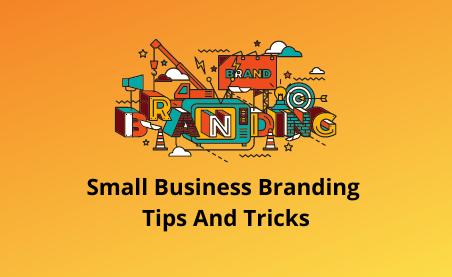 small-business-branding-2