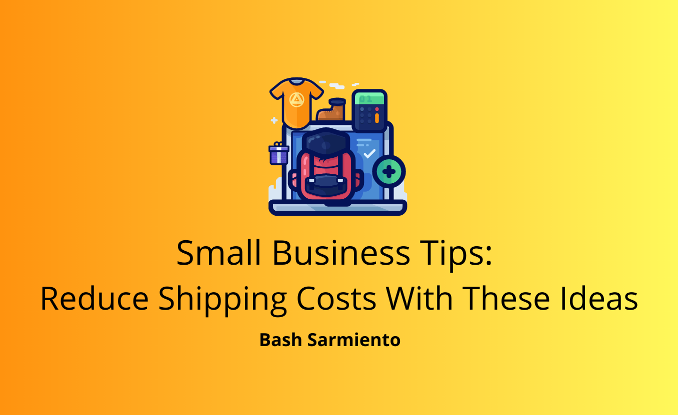 reduce-shipping-costs-4