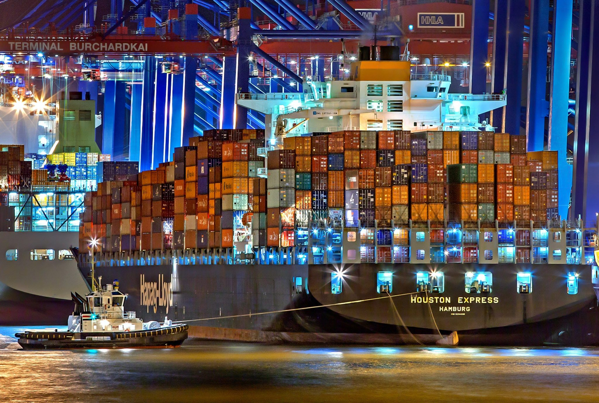 reduce-shipping-costs-1